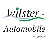 Wilster Automobile GmbH