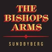 The Bishops Arms Sundbyberg, Stockholm