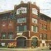 Twin Cities Lodge # 860  formerly known as North Tonawanda Lodge