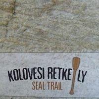 Kolovesi Retkeily Canoe Outfitters
