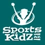 Sports Kidz AZ