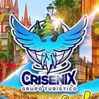 Crisenix Grupo Turístico