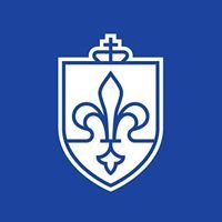 Saint Louis University Graduate Admission