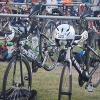 San Angelo Triathlon