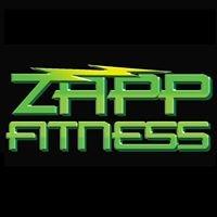Zapp Fitness