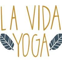 La Vida Yoga