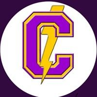 Covington High Chargers