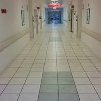 Azienda Ospedaliera Careggi