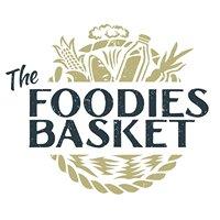 The Foodies Basket