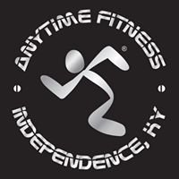Anytime Fitness Independence, KY