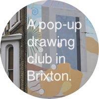 Draw Brixton