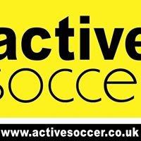 Active Soccer West Lancs