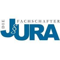 Fachschafter Jura an der Universität zu Köln