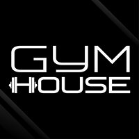 Gym House