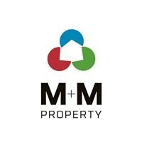 M+M Property Consultants