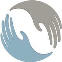 RENEE LAMB Sports and Remedial Massage