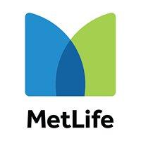 MetLife Argentina
