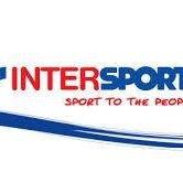 Intersport Zierikzee