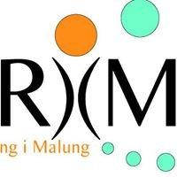 Träning i Malung