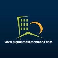 Apartamentos Amoblados y Cabañas Campestres