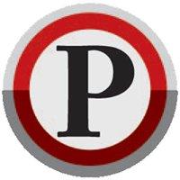 Prime Capital Auto Lease Dallas