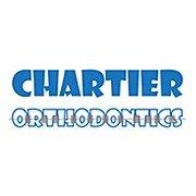 Chartier Orthodontics