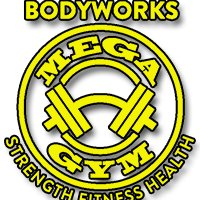 In memory of Bodyworks Mega Gym - The Legacy