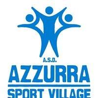 Azzurra Sport Village