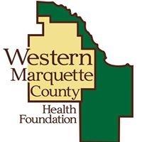 Western Marquette County Health Foundation
