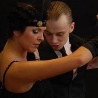 Beatričės šokių ir laisvalaikio studija