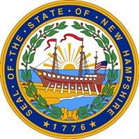 New Hampshire Senate