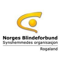 Norges Blindeforbund Rogaland