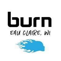Burn Boot Camp - Eau Claire, WI