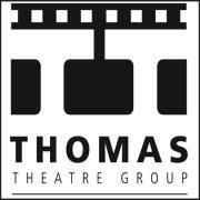Thomas Theatre Group - Marquette Cinema