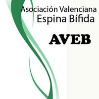 Asociación Valenciana de Espina Bífida