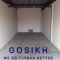 GoSikh.com