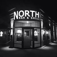 North End Bar & Grill