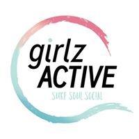 Oceanbirdz / Girlzactive