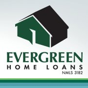 Evergreen Home Loans - Vancouver Branch