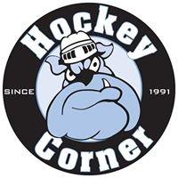 Hockey Corner