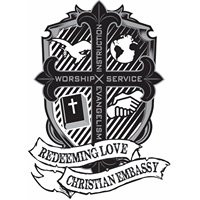 Redeeming Love Christian Embassy
