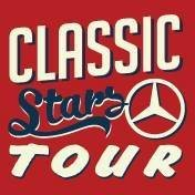 Classic Stars Tour