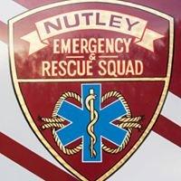 Nutley Volunteer Emergency & Rescue Squad