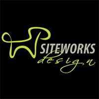 Siteworks Design