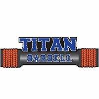 Titan Barbell