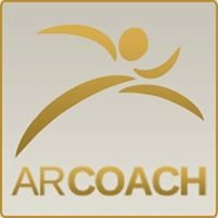 Arcoach - Personal Trainer