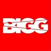 BIGG Belgrano