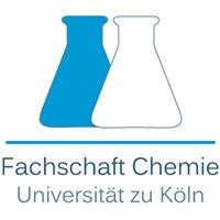 Fachschaft Chemie der Universität zu Köln