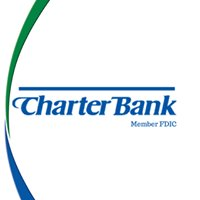 Charter Bank Chanhassen