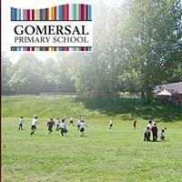 Gomersal Primary School